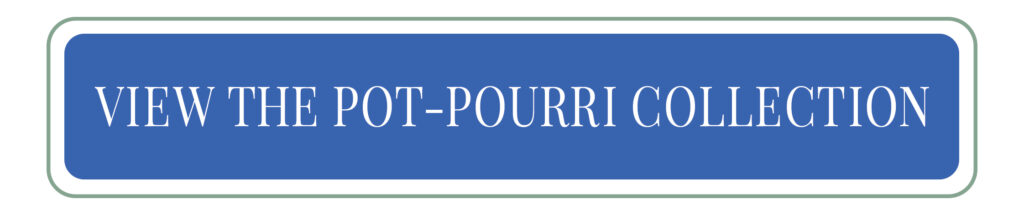 Pot-Pourri-Button
