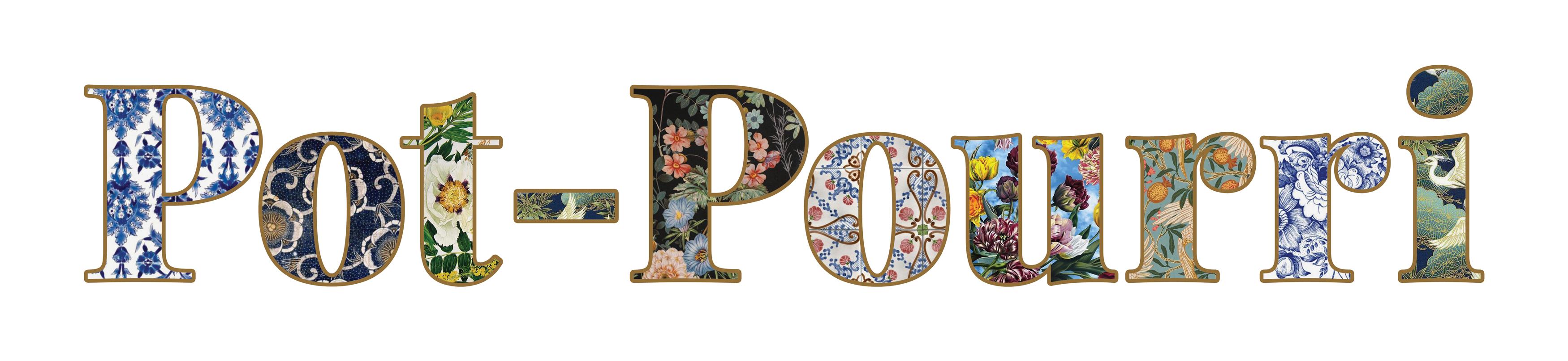 Pot-pourri-Logo-for-Website